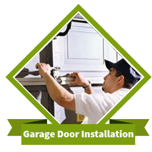 Galaxy Garage Door Repair Service Montvale, NJ 201-419-5726